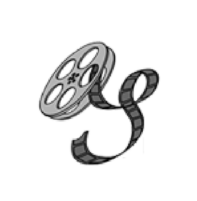 diseno-sin-titulo-2