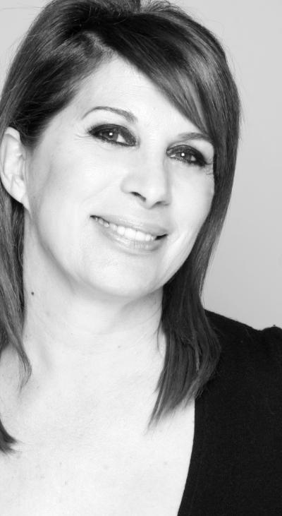 Maribel Luis