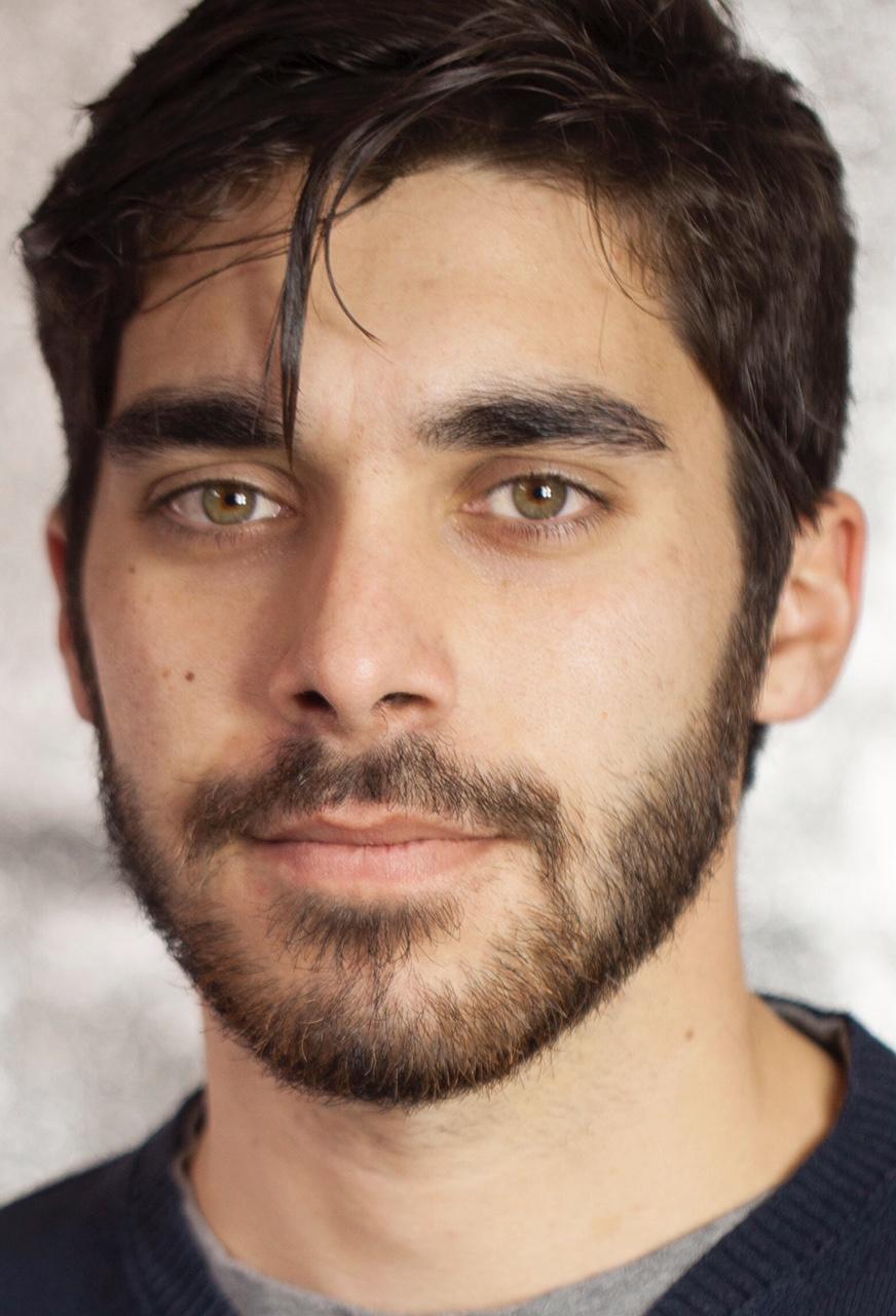Héctor Juezas