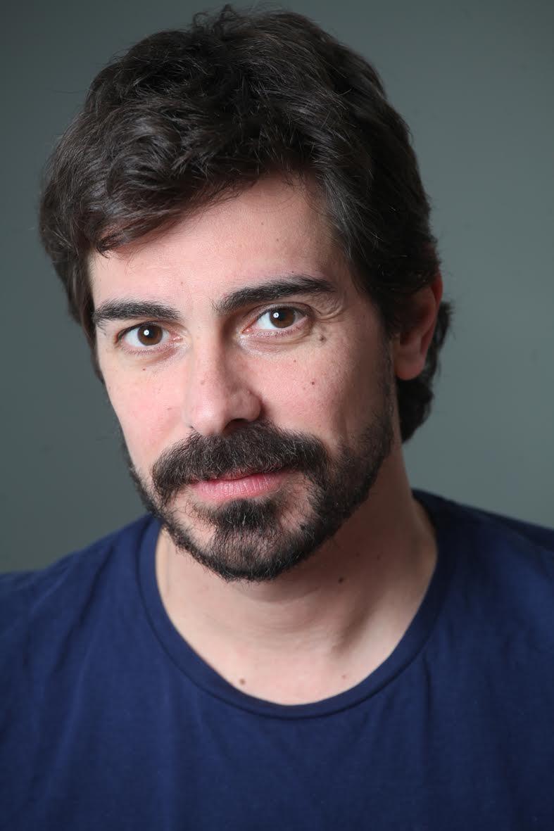 José Dault