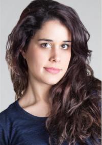 Beatriz Meré