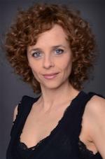 Eva Higueras