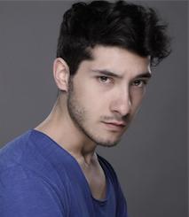 Carlos Luengo