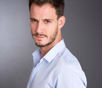Pablo Castellano