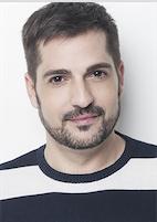 Nacho Casalvaque